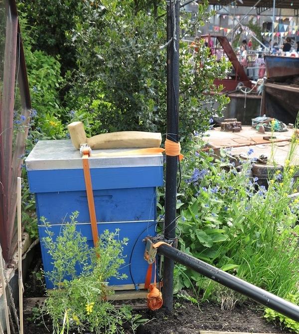 London-Barge-Gardens4082