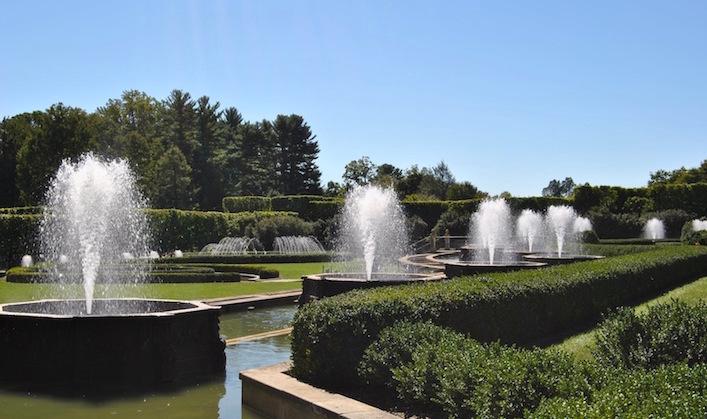 Longwood-Gardens-fountains1