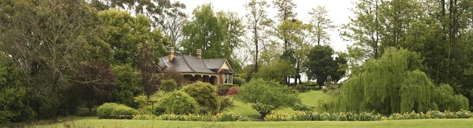 Albion Farm