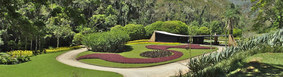 Copyright-Kim-Woods-Rabbidge-Our-Australian-Gardens