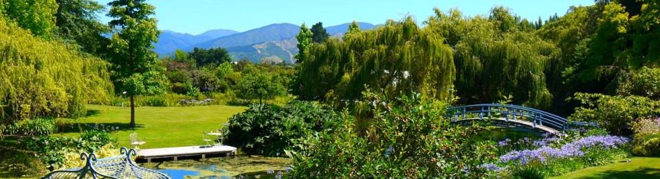 Hortensia_House_Blenheim_New_Zealand