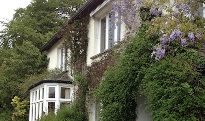 Wordsworths-Rydal-Mount-Photo-Susannah-Fullerton1