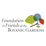 Foundation & Friends of the Botanic Gardens