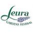 Leura Gardens Festival