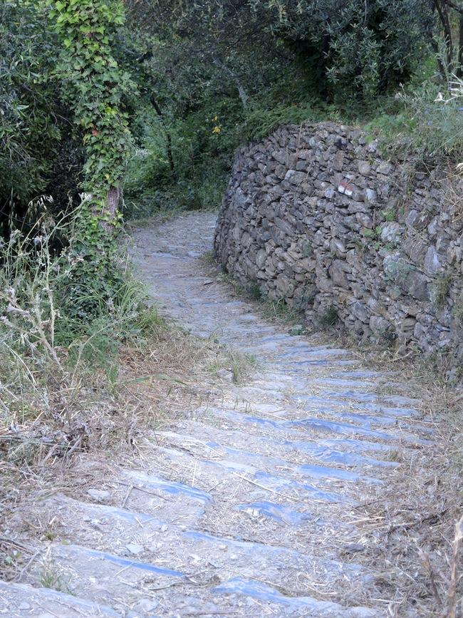 35-Cinque-Terre-Italy