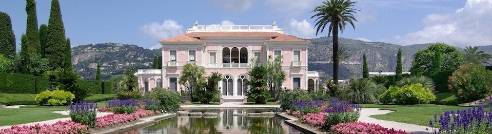 Villa_Ephrussi_de_Rothschild_BW_2011-06-10_11-42-29a