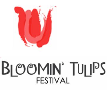 Wynyard Tulip Festival