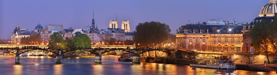 Seine-Panorama1
