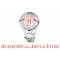 Académie des Arts de Vivre