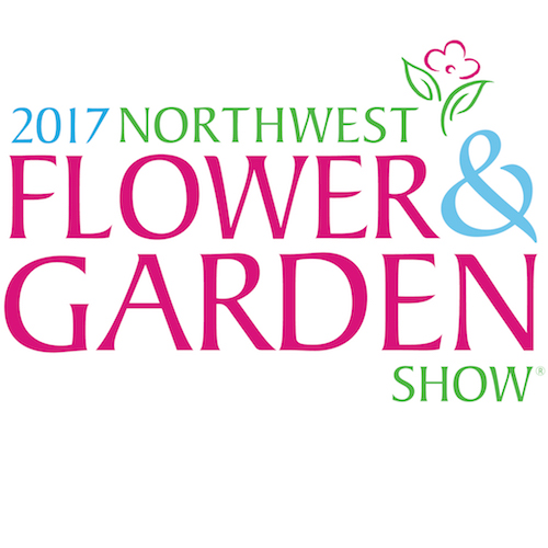 Northwest Flower <br>and Garden Show