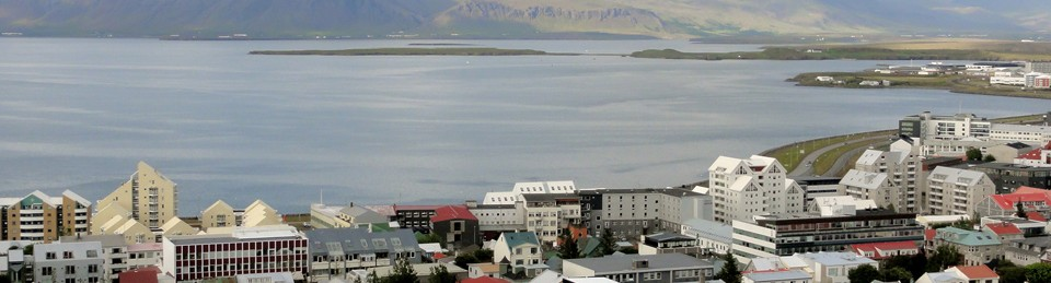 Reykjavik-slider-image-2