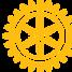 Rotary Kew