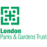 London Parks and Gardens Trust