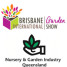 Nursery & Garden Industry Qld (Sunshine Coast Branch)