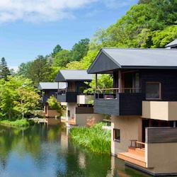 Hoshinoya-Karuizawa-riverside1