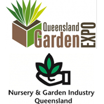 Nursery & Garden <br>Industry Queensland<br> (Sunshine Coast Branch)