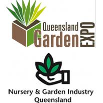 Nursery & Garden <br>Industry Queensland<br> (Sunshine Coast Branch)
