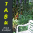 Tabu Bed and Breakfast