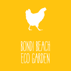 bondibeachecogarden-logo