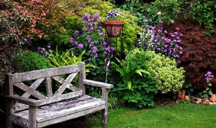 garden-seat_lge