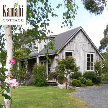 kamahi-cottage-feature-image-logo