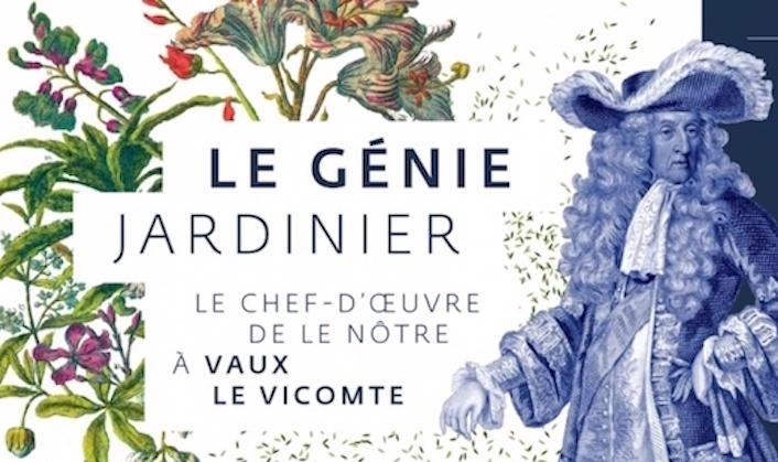 Le-genie-jardinier1