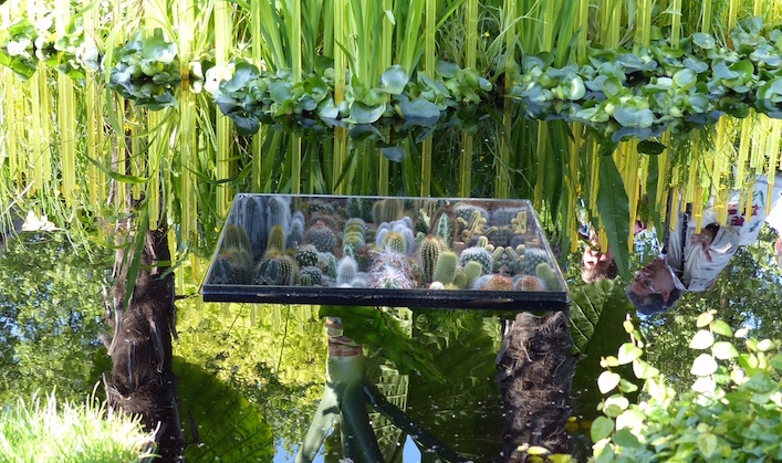 Chelsea-Flower-Show-2015-Fresh-garden-World-Vision-Garden-Grow-Hope.-Design-John-Warland-7