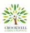Crookwell Garden Festival Inc