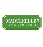 Mandulkelle Tea and<br> Eco Lodge