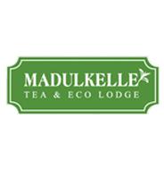 Mandulkelle-logo