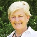 Judy Horton