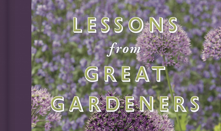 Lessons-from-Great-Gardeners-cover