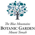 Blue Mountains Botanic<br> Garden Mount Tomah