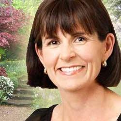 Sue McDougall