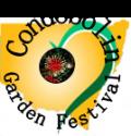Condobolin Garden Festival