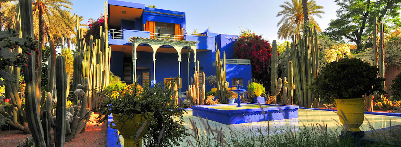 Villa-Oasis-Jardin-Marjorelle-Marrakesh-Morocco hero