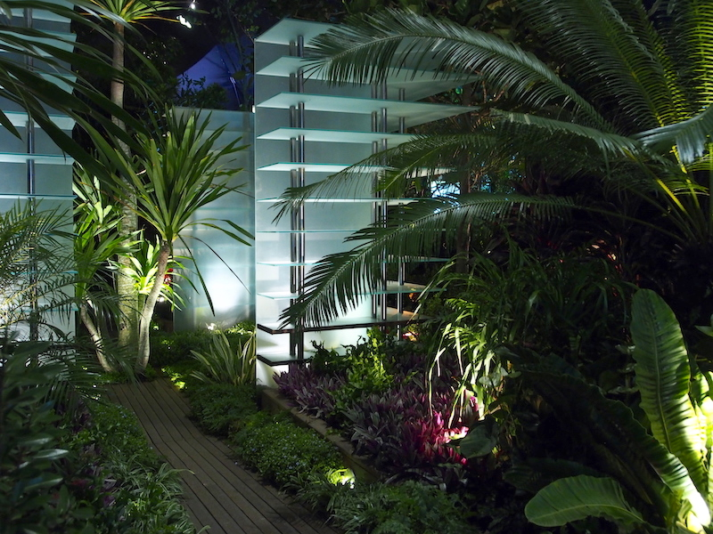 Natura artificiosa design chris beardshaw singapore for Garden design fest 2014