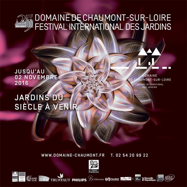 IGF Chaumont