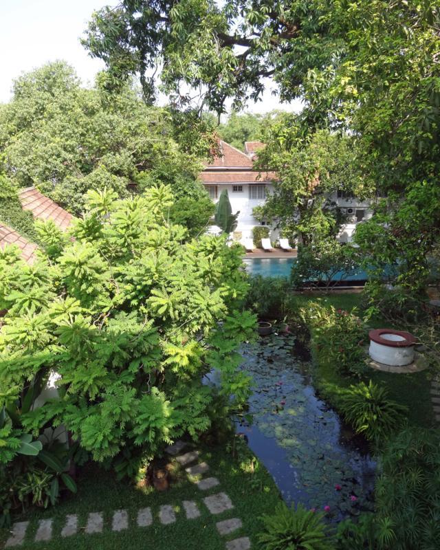 Old Harbour Hotel garden (2)_640x800