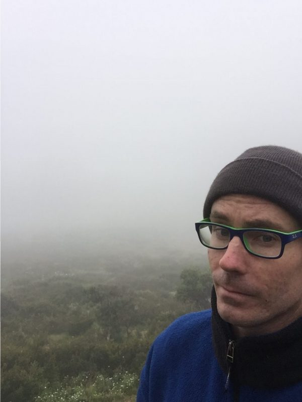 Thick-fog-shrouded-the-view-e1462686916344
