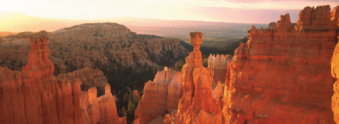 Bryce_Canyon-panorama-for-GTH