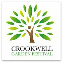 Crookwell Garden Festival