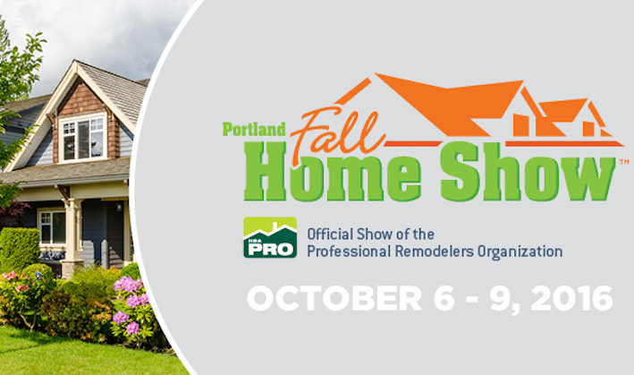 Tours Marketplace Page 3 Of 7 Garden Travel Hub: fall home and garden show