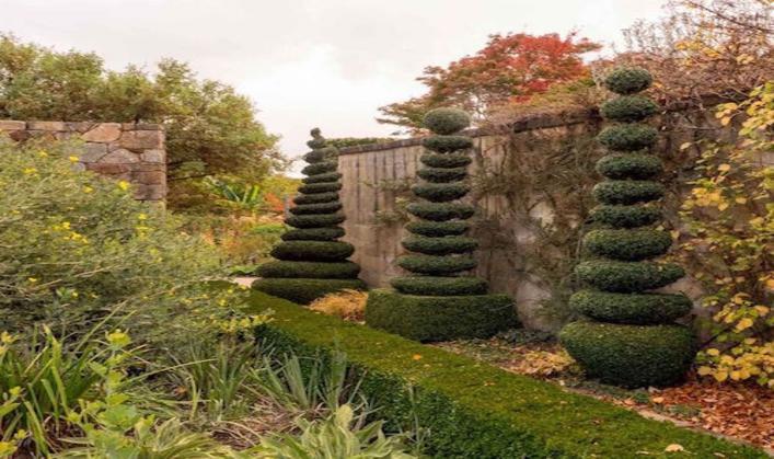 Sunnymeade-garden_707x419