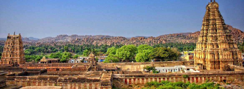 Virupaksha-Temple-Hampi-India hero