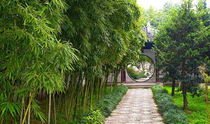 GALLERY-GD1701-04-Suzhou-Lingering-Garden-copyright-Dave-Proffer-Flickr