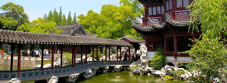 SLIDER-GD1701-01-Shanghai-Yuyuan-Garden-by-Jakub-Halun-WikimediaCC