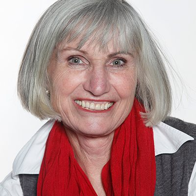 Julie Kinney