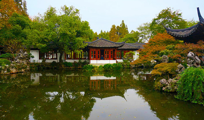 A2-Guozhuang-garden-West-Lake-photo-WikimediaCC