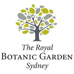 Royal Botanic Garden <br>Sydney